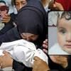 Dünya Çocuklar Günü ve Filistinli Çocukların Katliamının Sürdürülmesinden Duyulan Endişe