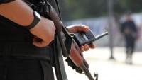 Gazze Direnişçileri Siyonist İsrail Hesabına Çalışan Bazı Casusları Sağ Olarak Ele Geçirdi