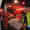Gazze Direnişi Siyonist İsrail'in İç Bölgelerini Vurmaya Başladı. Kiryad Chad, Esdud, Biri Marun, Hatzerim Ve Kiryad Ğad Kasabaları Füzelerle Vuruldu