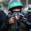 Siyonist Mahmut Abbas Yönetimi Gazze Direnişinin Silahlarına Dokunmak İstiyor