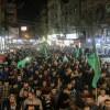 AllahuEkber! İran İslam Cumhuriyeti'nin Askeri Desteği İle Güçlenen Gazze Direnişi Siyonist İsraili Dize Getirdi!