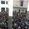 İsmail Heniyye: Dr. Fadi El-Bataş'ı Şehit Eden Caninin Ellerini Keseceğiz 