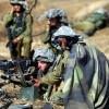 Siyonist İşgal Ordusu Gazze Sınırında 3 Filistinliyi Şehit Ettiğini Duyurdu 