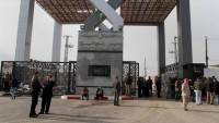 Mısır, Refah Sınırını 4 Günlüğüne Açıyor