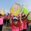 """Gazzeli çocuklar: """"Biz de diğer çocuklar gibi yaşamak istiyoruz"""""""
