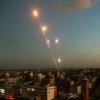 Gazze Direnişçilerinin Havan Saldırısında 4 Siyonist Asker Yaralandı