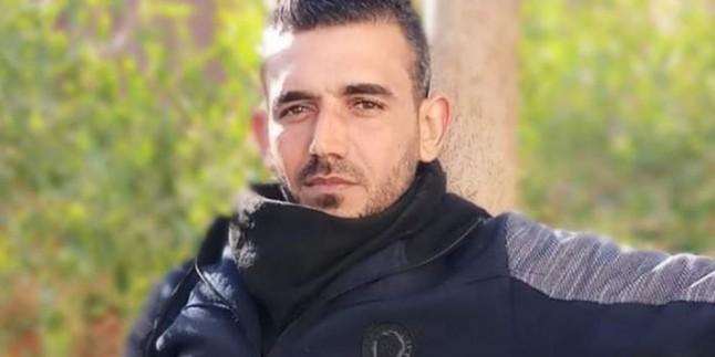 Gazze Şeridi'nin Kuzeyinde Yaralanan Filistinli Genç Şehit Oldu