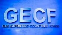 GECF toplantısının sonuç bildirgesi
