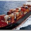 Dünyanın en büyük Konteynır gemisi Hurremşehr limanına demir attı