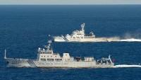 Japonya, Vietnam'a iki gemi gönderdi