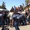 Terör, Suriye Evlatlarının Azim ve Tarihi Kahramanlıklarını Alt Edemedi