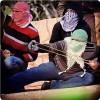 İşgale Karşı Ayağa Kalkan Filistin'de Öfke Günü
