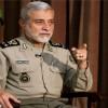 General Salihi: İran Silahlı Kuvvetleri, gücünün doruk noktasında