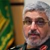 Suudi Arabistan, İran İçin Bir Tehdit Düzeyinde Değildir