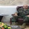 Lübnanlı General Aoun: İsrail'e Karşı Her Türlü Askeri Operasyonu Devreye Sokarız