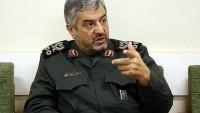 İran'dan Siyonist İsrail'e Cevap: Bu gülünç tehdidi hiçe saydığımızdan emin olabilirsiniz