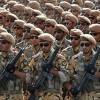 General Caferi: İran'ın Ortadoğu'yu savunma gücü 12 dakikanın altına indi