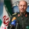 İran İslam Cumhuriyeti, füze denemelerini sürdürecek