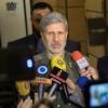 İran Savunma Bakanı, Suriye'de direniş komutanlarıyla görüştü