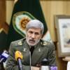 General Emir Hatemi: Her çeşit işgal girişimine İran'ın yanıtı pişman edici olacak