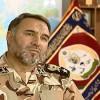 Tuğgeneral Haydari: Hiçbir tehlike İran'ı tehdit etmiyor
