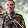 General Haydari: İsrail'in yok oluşu takvim haline getirildi