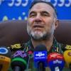 İran Kara Kuvvetleri Komutanı General Haydari: İran Dünyanın En Güçlü Ordusuna Sahiptir