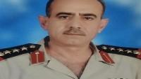 General Heysem Hasun: Amerika Savaşta Kaybeden Teröristleri Kurtarmaya Çalışıyor