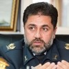 General İlhami: Hatem-ul Enbiya -s- Karagahı Afetzede Bölgelerin Hizmetinde