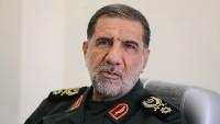 General Kevseri: Kamu Malına Zarar Verenler Hesap Vermeli