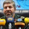 General Şerif: İran'ın füze gücü, kırmızı çizgidir