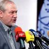 General Rahim Safevi: İran, ABD'nin Batı Asya'daki planlarını etkisizleştirdi