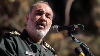 General Selami: Halk kahramanca inkılap ülkülerine bağlılığını sürdürüyor