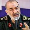 Tuğgeneral Selami: İran'da uzun menzilli füzeler bile üretebiliriz