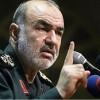 Tuğgeneral Selami: ABD, İsrail ve Suudi rejimleri İran milletine karşı üçlü caniler