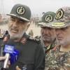 General Selami: Siyonist rejimin Hamas füzeleri karşısındaki çaresizliği, gerçekleşen ilahi vaatlerdir