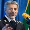 """Amiral Seyyari: """"Ordumuz ülkeyi savunmaya ve operasyon yapmaya hazırdır"""""""