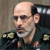 Tuğgeneral Muhammed Hüseyin Sepehr: İsrail'i yok edeceğimize söz veriyoruz!