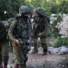 Golan Tepeleri'nde Kaybolan İsrail Askerinden Haber Alınamıyor