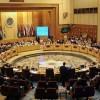 Siyonist İsrail Uşağı Arap Birliğinden Golan Tepeleri İçin Göstermelik Toplantı