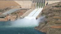 İranlı uzman: Türkiye'nin aşırı baraj inşaatı çevreyi mahvetti