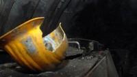 Çin'de kömür madeninde patlama: 19 ölü