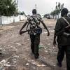 Güney Sudan'daki çatışmalarda 273 kişi hayatını kaybetti