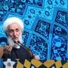 Tahran cuma hatibi: ABD'nin Suriye'ye saldırısı Amerikalıların vahşiliğinin bir daha gösterdi