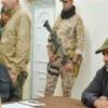 Haşd-ul Şaabi'den ABD Dışişleri Bakanlığı'na tepki