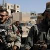Irak Halk Direniş Gücü: Amerikanın hava saldırısı karşısında sessiz kalmayacağız