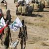 Haşdi Şabi'den Amerika'ya uyarı