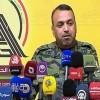 Haşdi Şabi: ABD'liler Basra olaylarını alevlendirmek istediler