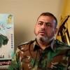 Seyyid Ali el Yasiri: İslam İnkılabı Rehberinin Desteği İle Irak'ta Zafer Elde Ettik