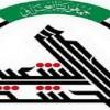 Haşdi Şabi Komutanlarından Cebbar Mamuri: ABD ve IŞİD İran sınırına yaklaşma peşinde
